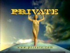wet fight