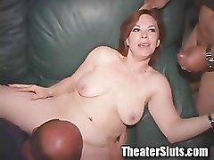 porno-video-onlayn-brat-trahaet-sestru