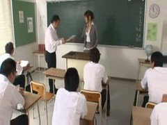 double penetration student movies