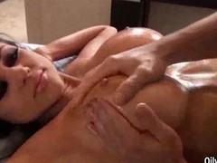 angeloastor presents oiled lesbians going wild