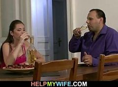 plumber cheating wife