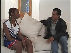 cheerleader virgin anal sex with coach