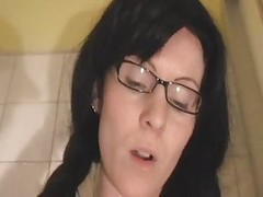 quot big wet butts quot