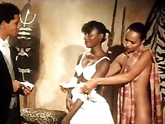 bride fucked before wedding