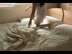 bride daughter