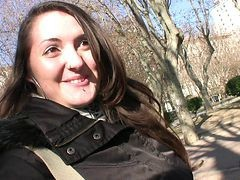 nina hartley bride