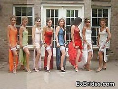 indian new bride