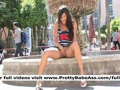 anime transformation diaper wetting
