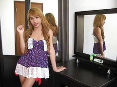 ladyboy secret