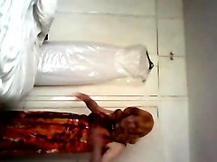 bride interracial