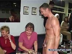 Bus Bride Wedding