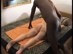 old gay massage