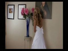 Bride Wedding