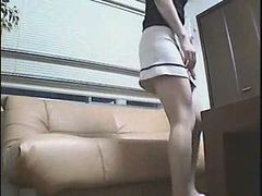 housewife pantyhose
