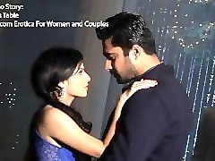 bride sucks