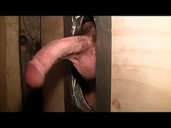 tori lane gloryhole