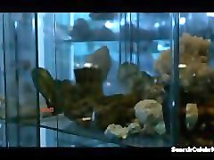 interracial bride