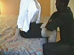 cumming wife
