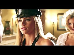 crossdresser bride