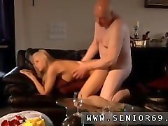 pornhub shemale and girl fuck guy
