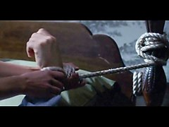 friends of the groom fuck bride
