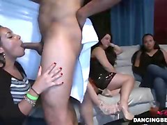 chearing bride interracial