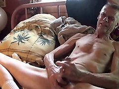 electro shock movie