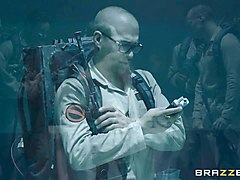 Bukkake Bride Wedding