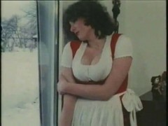 vintage puffy nipple compilation