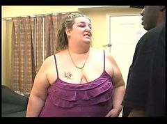 wet amd messy