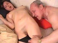 golie-russkie-sportsmenki-video