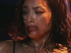latex bound electro