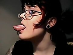 girls pee wet