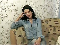 dripping wet pussies
