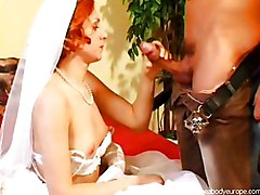 bistro-molodie-porno-video-onlayn-smotret-bekker