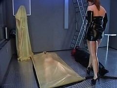 escort latex